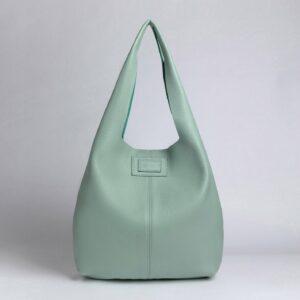 Удобная женская сумка FBR-2881