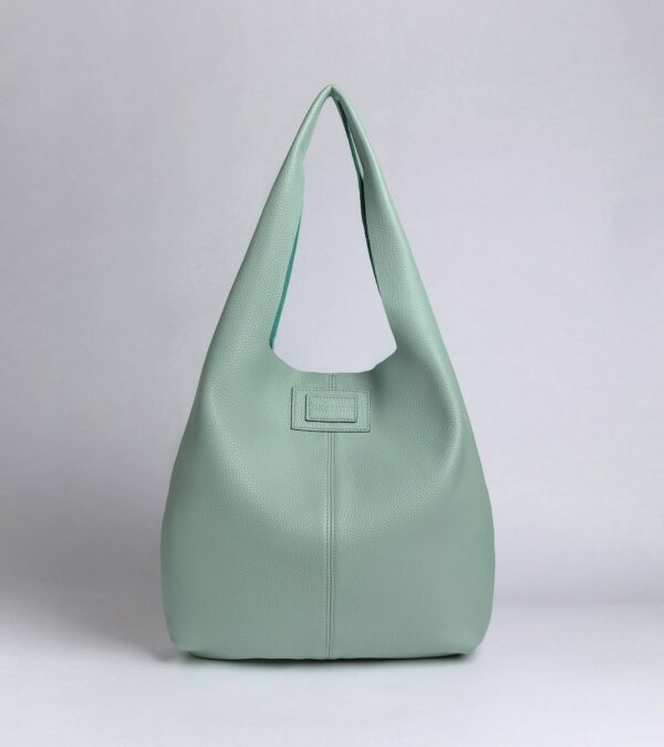 Вместительная женская сумка FBR-2881