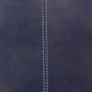Уникальная синяя мужская сумка для документов BRL-7561 233759