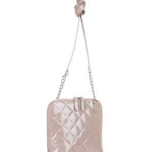Уникальный серый женский клатч FBR-397 233050