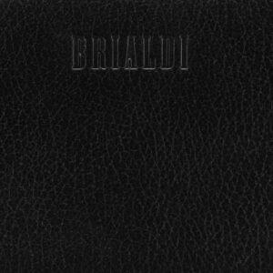 Солидный черный аксессуар BRL-23062 234796