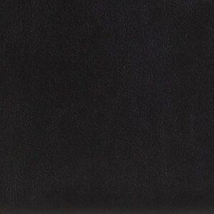 Стильный черный мужской кожаный кошелек BRL-7600 233808