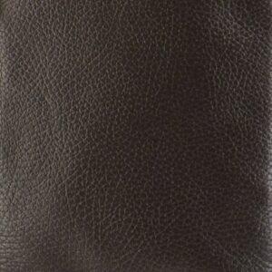 Солидный коричневый мужской аксессуар BRL-26760 235585