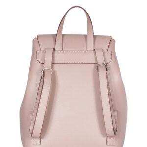 Функциональный бежевый женский рюкзак FBR-1781 235866