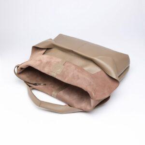Уникальная женская сумка FBR-2907 236194