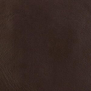Функциональная коричневая мужская кожгалантерея BRL-3511 233677