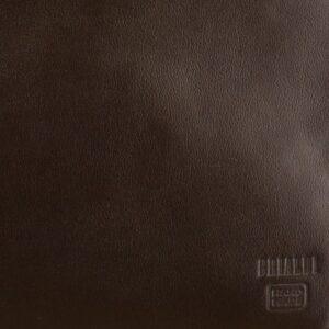 Уникальный коричневый мужской бумажник BRL-8451 233827