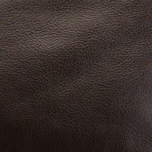 Уникальная коричневая мужская кожгалантерея BRL-2976 233582