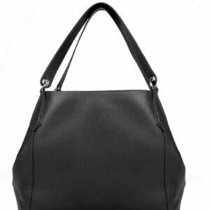 Неповторимая черная женская сумка FBR-2350 235966