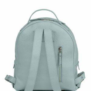 Кожаный женский рюкзак FBR-2119 236426