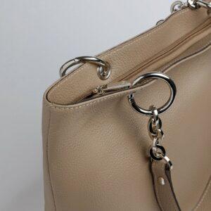 Удобная женская сумка FBR-2752 236061