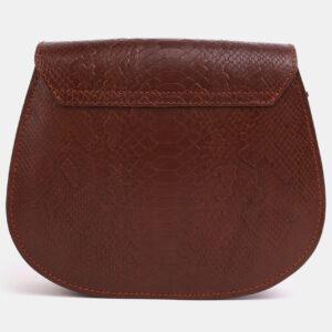 Модный светло-коричневый женский клатч ATS-4044 233240