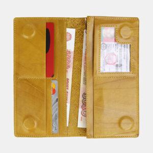 Неповторимый кошелек ATS-4036 232932