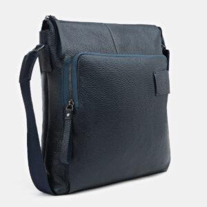 Модный синий мужской планшет ATS-217 236539