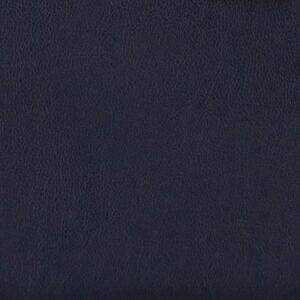 Деловая синяя женская сумка BRL-3410 233644