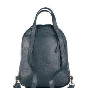 Стильный синий женский рюкзак FBR-2609 236016