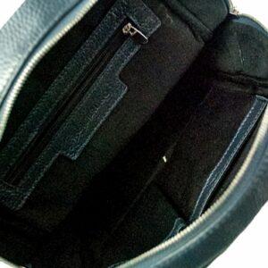 Стильный синий женский рюкзак FBR-2609 236017