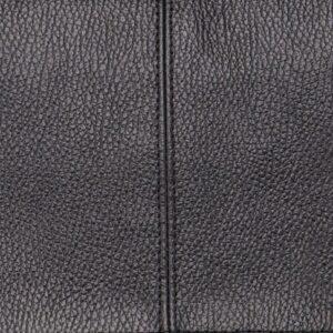 Модный черный мужской рюкзак BRL-17455 234329