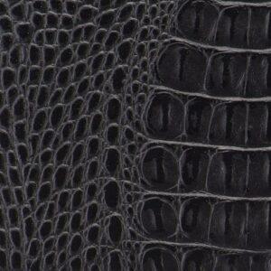 Уникальная черная мужская сумка для мобильного телефона BRL-19830 234432