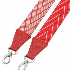 Стильный красный аксессуар FBR-2681 236037