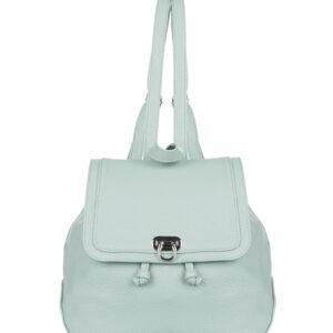 Деловой женский рюкзак FBR-651