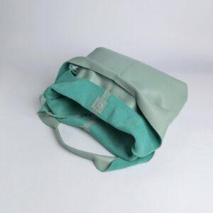 Вместительная женская сумка FBR-2881 236122