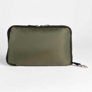 Удобный женский рюкзак FBR-2898 236168
