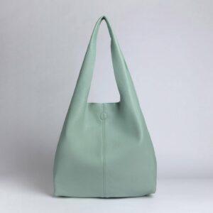 Вместительная женская сумка FBR-2881 236119
