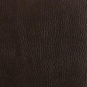 Удобный коричневый мужской аксессуар BRL-12054 234020
