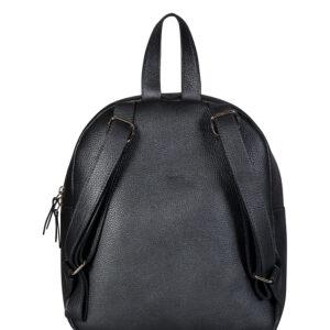 Модный серый женский рюкзак FBR-1171 233129