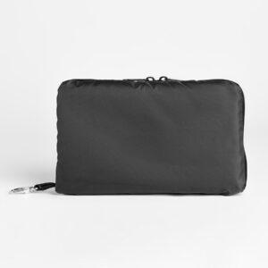 Вместительный черный женский рюкзак FBR-2906 236189