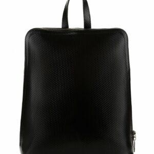 Функциональный черный женский рюкзак FBR-1507