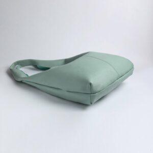 Вместительная женская сумка FBR-2881 236120