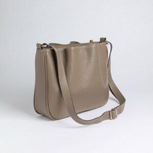 Кожаная женская сумка FBR-2904 236177