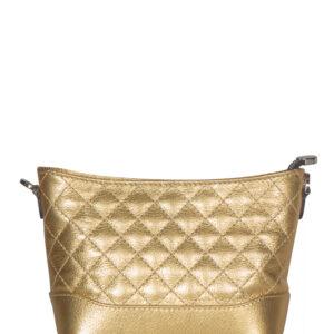 Модная женская сумка FBR-1211 233140