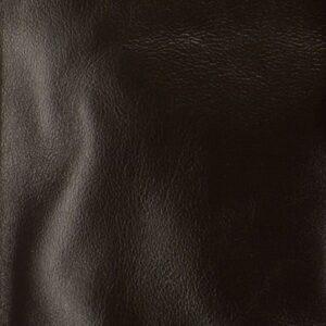 Деловая коричневая мужская кожгалантерея BRL-2965 233565