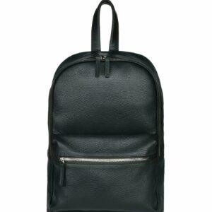 Функциональный мужской рюкзак FBR-1810