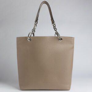 Удобная женская сумка FBR-2752
