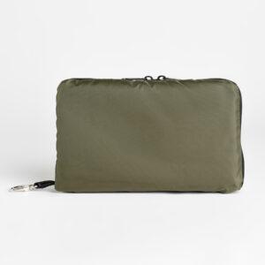 Удобный женский рюкзак FBR-2898 236169