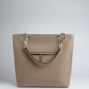 Удобная женская сумка FBR-2752 236064