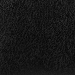 Деловая черная мужская сумка для документов BRL-12997 234175