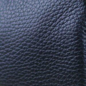 Удобная синяя сумка спортивная BRL-23332 235493
