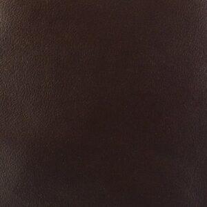 Функциональная коричневая мужская барсетка BRL-12936 234098