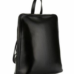 Функциональный черный женский рюкзак FBR-1507 235800
