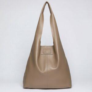 Уникальная женская сумка FBR-2907