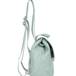 Деловой женский рюкзак FBR-651 233062