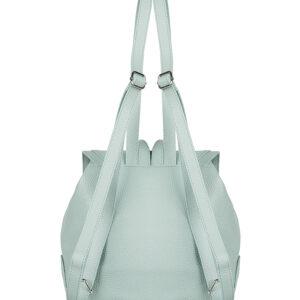 Деловой женский рюкзак FBR-651 233072