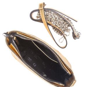 Модная женская сумка FBR-1211 233142