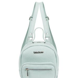 Уникальный женский рюкзак FBR-186