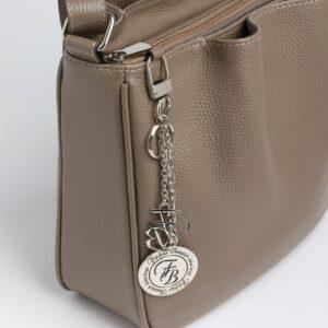Кожаная женская сумка FBR-2904 236178